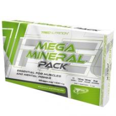 https://expert-sport.by/image/cache/catalog/products/vitaminy/trec-nutrition-mega-mineral-pack-60kaps%5B1%5D-228x228.jpg