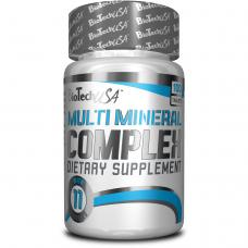 https://expert-sport.by/image/cache/catalog/products/vitaminy/vutamunov-biotech-multi-mineral-complex-100-tabletok-gww_enl%5B1%5D-228x228.jpg