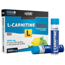http://expert-sport.by/image/cache/catalog/category/lcarnitine3000mg-228x228.png
