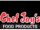 Chef Jay's