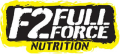 Full Force Nutrition