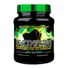 http://expert-sport.by/image/cache/catalog/products/aminokisloty/1l_glutamine600gr-228x228.jpg