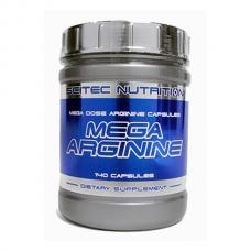 http://expert-sport.by/image/cache/catalog/products/aminokisloty/1mega-arginine-228x228.jpg