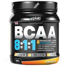 http://expert-sport.by/image/cache/catalog/products/aminokisloty/bcaa/1363264336%5B1%5D-228x228.jpg