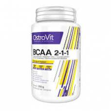 http://expert-sport.by/image/cache/catalog/products/aminokisloty/bcaa/15%5B1%5D-228x228.jpg