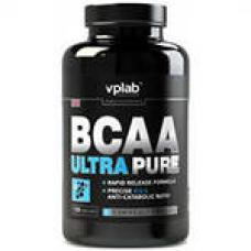 http://expert-sport.by/image/cache/catalog/products/aminokisloty/bcaa/27%5B1%5D-228x228.jpg