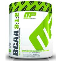 http://expert-sport.by/image/cache/catalog/products/aminokisloty/bcaa/321-200x200.jpg