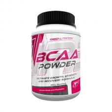 http://expert-sport.by/image/cache/catalog/products/aminokisloty/bcaa/375-1324-thickbox%5B1%5D-228x228.jpg