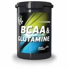 http://expert-sport.by/image/cache/catalog/products/aminokisloty/bcaa/415cb20c867e2fd9f084c9a00e0c7e32-500x500%5B1%5D-228x228.jpg