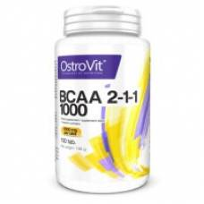 http://expert-sport.by/image/cache/catalog/products/aminokisloty/bcaa/448%5B1%5D-228x228.jpg