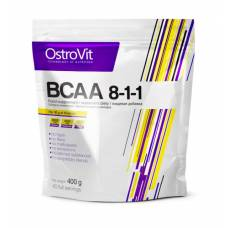 http://expert-sport.by/image/cache/catalog/products/aminokisloty/bcaa/450%5B1%5D-228x228.jpg