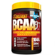 http://expert-sport.by/image/cache/catalog/products/aminokisloty/bcaa/4883086994%5B1%5D-228x228.jpg