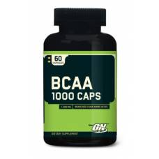 http://expert-sport.by/image/cache/catalog/products/aminokisloty/bcaa/55%5B1%5D-228x228.jpg