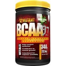 http://expert-sport.by/image/cache/catalog/products/aminokisloty/bcaa/56%5B1%5D-228x228.jpg