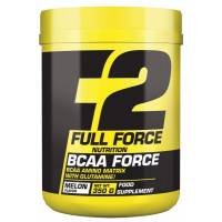 http://expert-sport.by/image/cache/catalog/products/aminokisloty/bcaa/7%5B1%5D-200x200.jpg