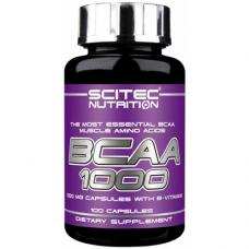 http://expert-sport.by/image/cache/catalog/products/aminokisloty/bcaa/78%5B1%5D-228x228.jpg