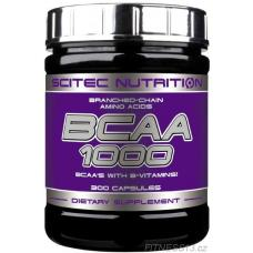 http://expert-sport.by/image/cache/catalog/products/aminokisloty/bcaa/79%5B1%5D-228x228.jpg