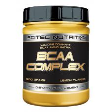 http://expert-sport.by/image/cache/catalog/products/aminokisloty/bcaa/80%5B1%5D-228x228.jpg