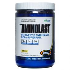 http://expert-sport.by/image/cache/catalog/products/aminokisloty/bcaa/aminolast_gaspari_nutrition-500x500%5B1%5D-228x228.jpg