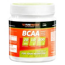 http://expert-sport.by/image/cache/catalog/products/aminokisloty/bcaa/b69679dfd3d808e23c59abce18eeb447%5B1%5D-228x228.jpg