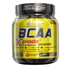http://expert-sport.by/image/cache/catalog/products/aminokisloty/bcaa/bcaa_xplode%5B1%5D-228x228.png