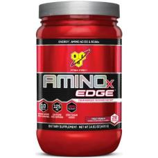 http://expert-sport.by/image/cache/catalog/products/aminokisloty/bcaa/bsn-amino-x-edge%5B1%5D-228x228.jpg