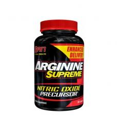 http://expert-sport.by/image/cache/catalog/products/aminokisloty/bcaa/i_14_1-228x228.jpg