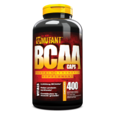 http://expert-sport.by/image/cache/catalog/products/aminokisloty/bcaa/mut-cdn-bcaa-caps-400-2291eu-000_-_466_x_500%5B1%5D-228x228.png