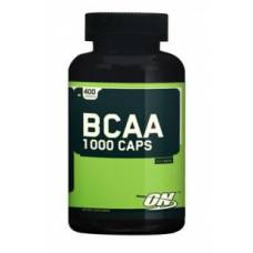 http://expert-sport.by/image/cache/catalog/products/aminokisloty/bcaa/on-bcaa1000caps_400%5B1%5D-228x228.jpg