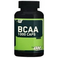http://expert-sport.by/image/cache/catalog/products/aminokisloty/bcaa/optimum_nutrition_bcaa_1000_%2860_kaps%29%5B1%5D-228x228.jpg
