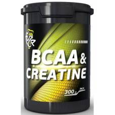 http://expert-sport.by/image/cache/catalog/products/aminokisloty/bcaa/pureprotein-bcaa-creatine-300-gr-850x1300%5B1%5D-228x228.jpg