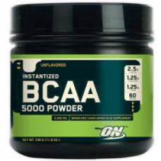 http://expert-sport.by/image/cache/catalog/products/aminokisloty/bcaa/resize%5B1%5D-228x228.jpg