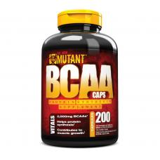 http://expert-sport.by/image/cache/catalog/products/aminokisloty/bcaa/s-l1000%5B1%5D-228x228.jpg