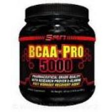http://expert-sport.by/image/cache/catalog/products/aminokisloty/bcaa/sart20110613154010%5B1%5D-228x228.jpg