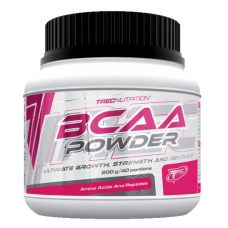 http://expert-sport.by/image/cache/catalog/products/aminokisloty/bcaa/trec-bcaa-powder-200-500x500%5B1%5D-228x228.png