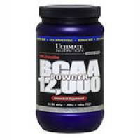 http://expert-sport.by/image/cache/catalog/products/aminokisloty/bcaa/uihihjikjnklm%5B1%5D-200x200.jpg