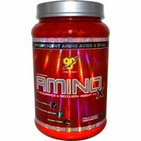 http://expert-sport.by/image/cache/catalog/products/aminokisloty/bsn-06330-1.300x300%5B1%5D-200x200.jpg
