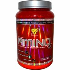 http://expert-sport.by/image/cache/catalog/products/aminokisloty/bsn-06330-1.300x300%5B1%5D-228x228.jpg