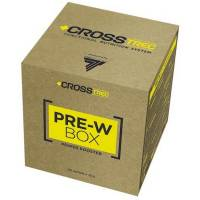 http://expert-sport.by/image/cache/catalog/products/aminokisloty/crosstrec_pre_w_box_30_x_15g-200x200.jpg