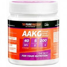 http://expert-sport.by/image/cache/catalog/products/aminokisloty/pureprotein-l-arginine-alpha-200-gr%5B1%5D-228x228.jpg