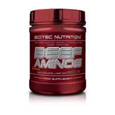 http://expert-sport.by/image/cache/catalog/products/aminokisloty/scitec_beef_aminos%5B1%5D-228x228.png
