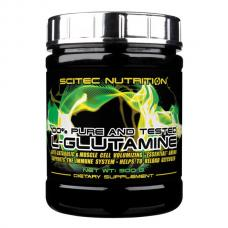 http://expert-sport.by/image/cache/catalog/products/aminokisloty/scitec_l_glutamine_300%5B2%5D-228x228.jpg