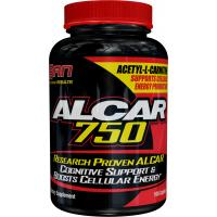 http://expert-sport.by/image/cache/catalog/products/antijir/alcar-200x200.jpg