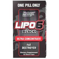 http://expert-sport.by/image/cache/catalog/products/antijir/nutrex-lipo-6-black-ultra%5B1%5D-200x200.jpg