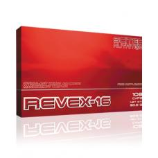 http://expert-sport.by/image/cache/catalog/products/antijir/revex16-228x228.jpg