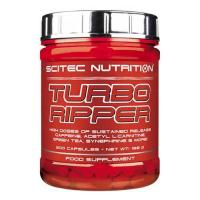 http://expert-sport.by/image/cache/catalog/products/antijir/scitec-nutrition-turbo-ripper-200x200.jpg