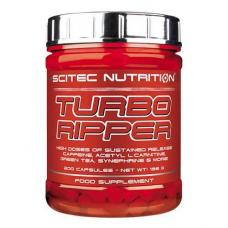 http://expert-sport.by/image/cache/catalog/products/antijir/scitec-nutrition-turbo-ripper-228x228.jpg