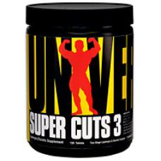 http://expert-sport.by/image/cache/catalog/products/antijir/super_cuts_3%5B1%5D-228x228.jpg