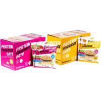 http://expert-sport.by/image/cache/catalog/products/batonchiki/bombbar-protein-porridge-oats-200x200.jpg
