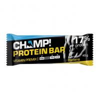 http://expert-sport.by/image/cache/catalog/products/batonchiki/champ_batonchik_proteinovyj_bananovyj_1_670x625-200x200.png